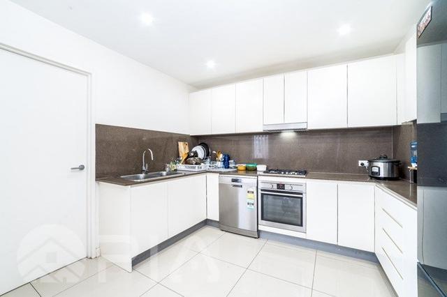 1002/6 East Street, NSW 2142