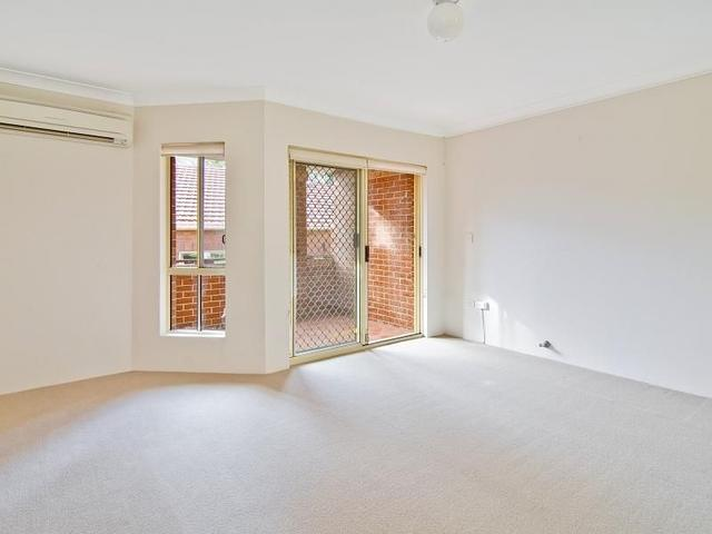 13/636 Willoughby Road, NSW 2068