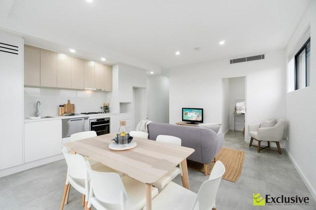 36 Tennyson Road, NSW 2137