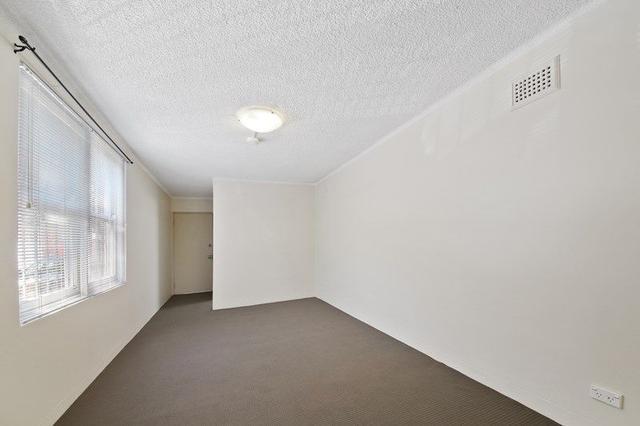 1/82 Station Street, NSW 2042