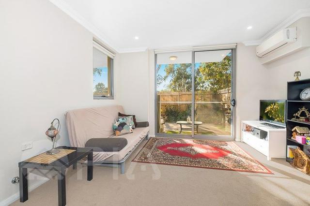 2/23-29 Telopea Avenue, NSW 2140