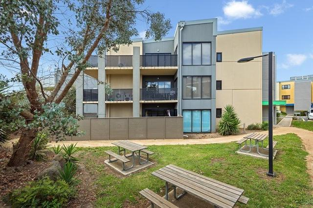 106/88 Epping Road, VIC 3076