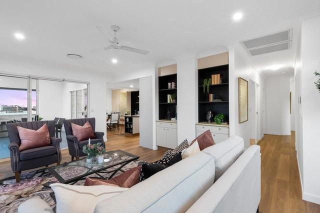 25/451 Gregory Terrace, QLD 4000