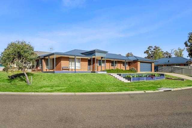 3 Colls Close, NSW 2582