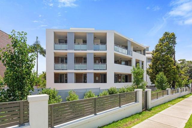 41/325 Pacific Highway, NSW 2077