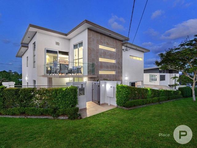 60 Main Avenue, QLD 4171