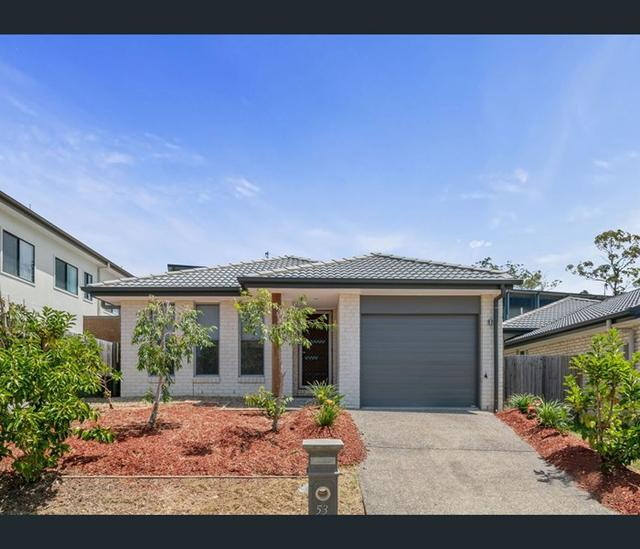 53 Lisa Crescent, QLD 4209