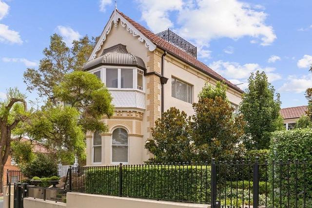 32 Albert Street, NSW 2049