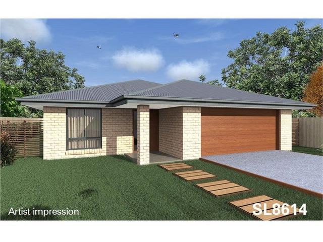 Lot 4 Warren Court, QLD 4207