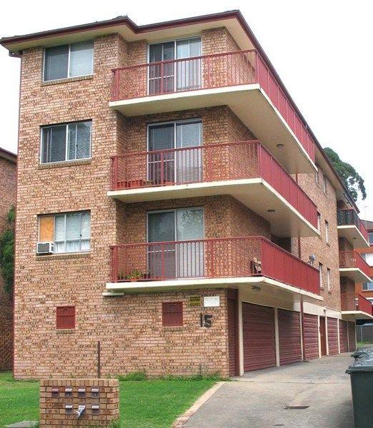 15 Drummond Street, NSW 2170