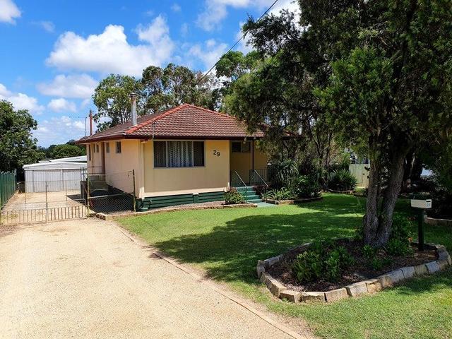 29 Evans Crescent, QLD 4370