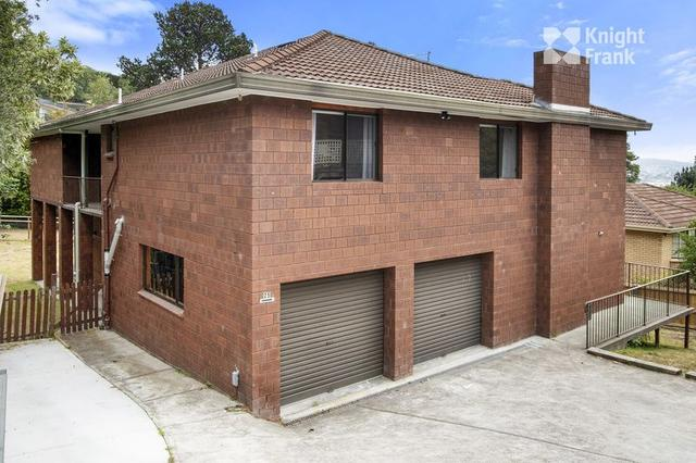 25 Plaister Court, TAS 7005