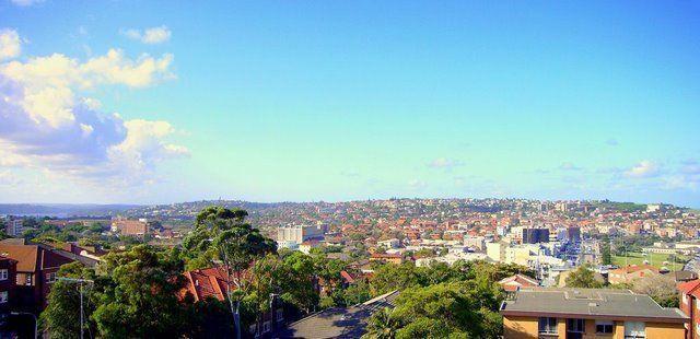 330 Bondi Road, NSW 2026