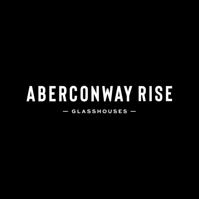 Aberconway Rise - Aberconway Rise, ACT 2611
