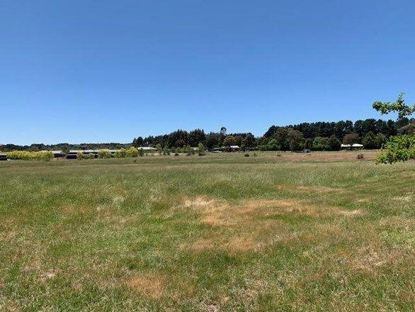 Lot 11-13 Pipers Creek Road, VIC 3444