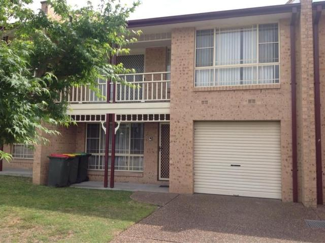 4/9 D'Arbon Avenue, NSW 2330