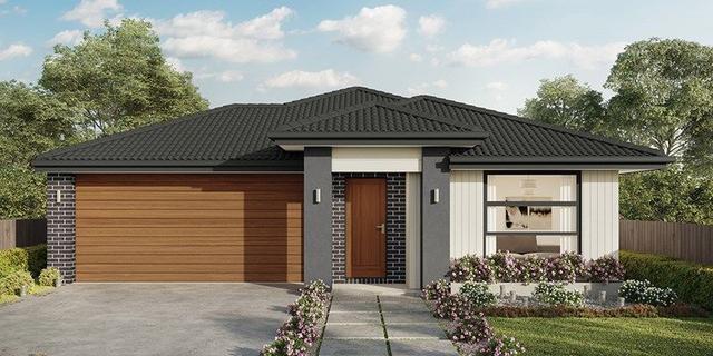 Lot 409 Cressbrook Cct, QLD 4306