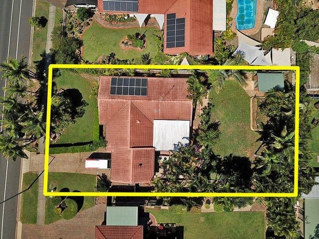 31 Cottesloe Drive, QLD 4226