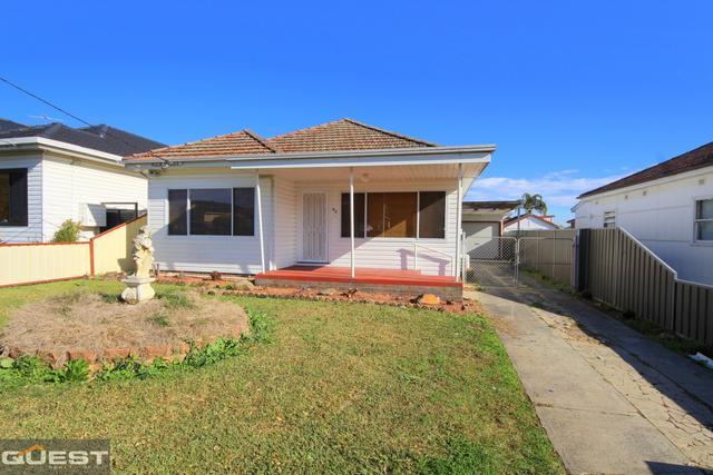 52 McMahon Road, NSW 2199