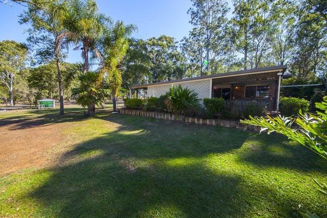 49 Alpha Plantation Rd, QLD 4650