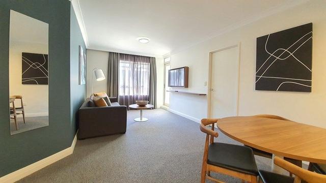 819/10 Brown Street, NSW 2067