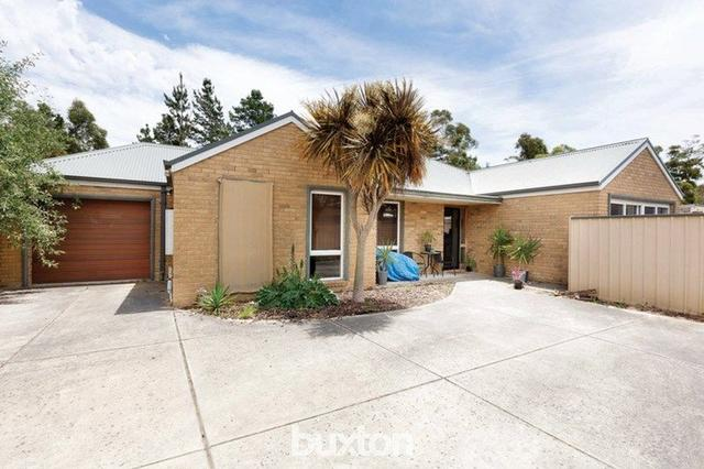 27A Lilley Street, VIC 3350