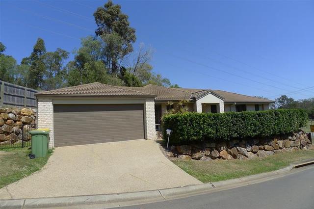 1/128-136 Murrays Road, QLD 4128