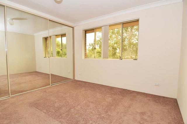 11/514 President Avenue, NSW 2232