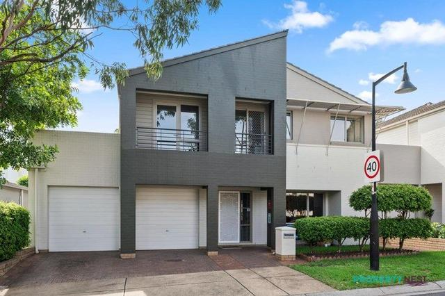 30 Tooth Avenue, NSW 2127