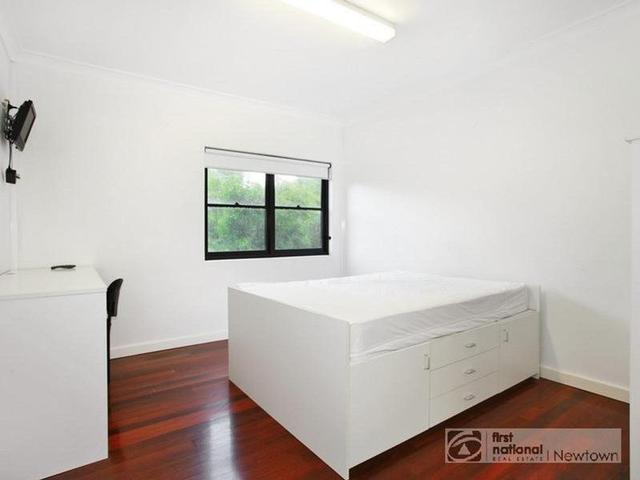 2/8 Liberty Street, NSW 2042