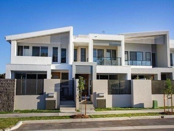 49 Everygreen View, QLD 4226