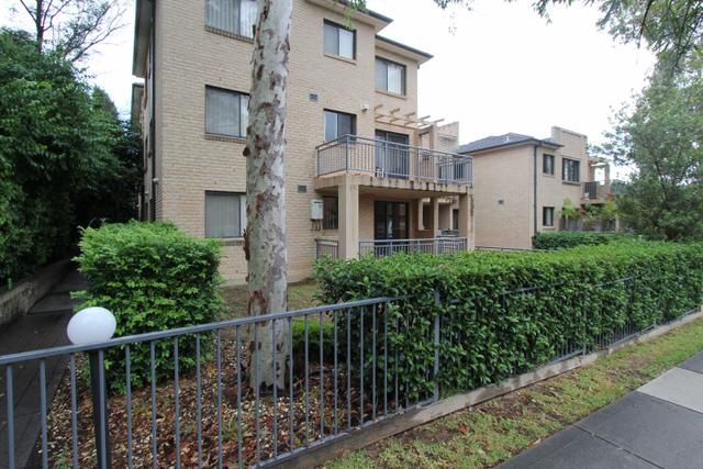 02/71 Clyde Street, NSW 2161