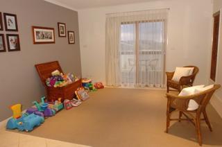 activity-rumpus room