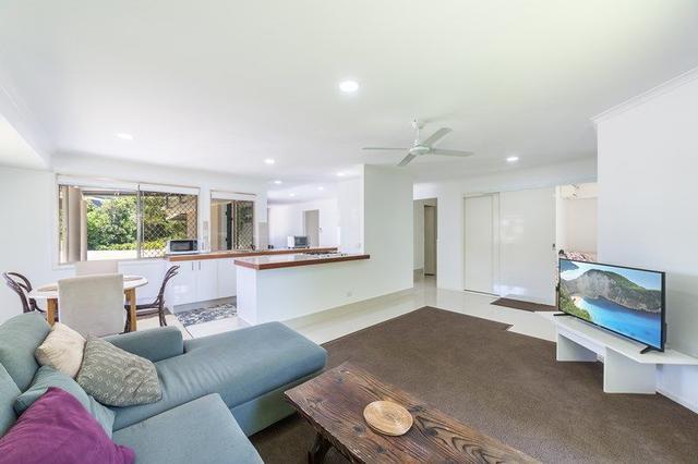 64 Numeralla Avenue, QLD 4214