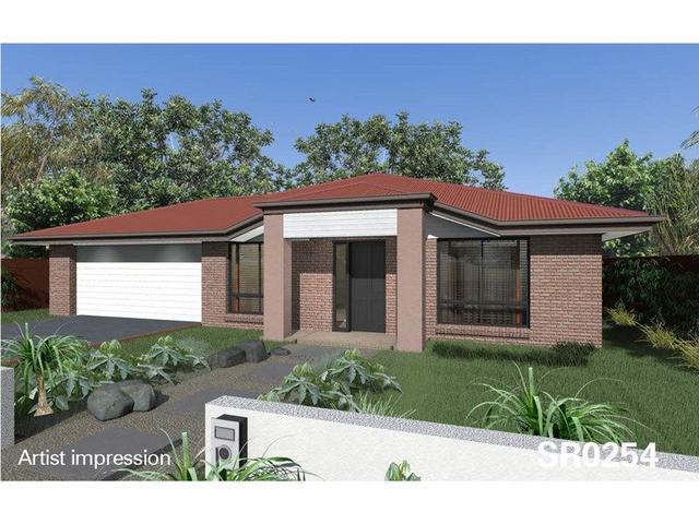 2 Cupania Street, QLD 4165