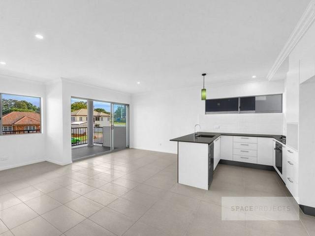 8/11 Gallagher Terrace, QLD 4031