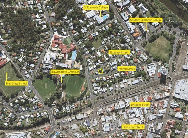 22 Martin Street, QLD 4305