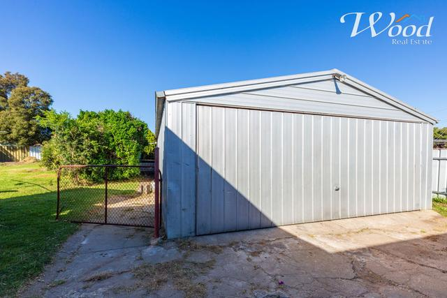 496 Prune St, NSW 2641