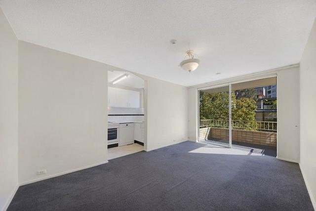 25 / 25 Hampden Avenue, NSW 2089