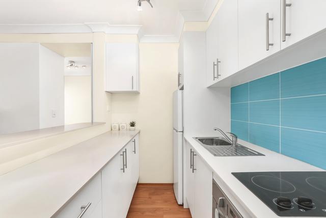 18/7 Botany Street, NSW 2022