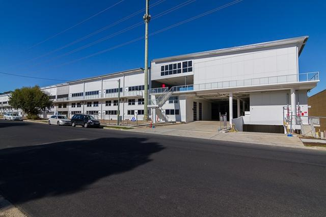 Multiple units/14 Loyalty Road, NSW 2151