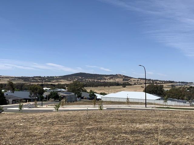 28 Sims Road, SA 5251