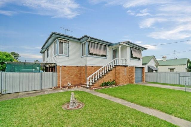 54 High Street, NSW 2330