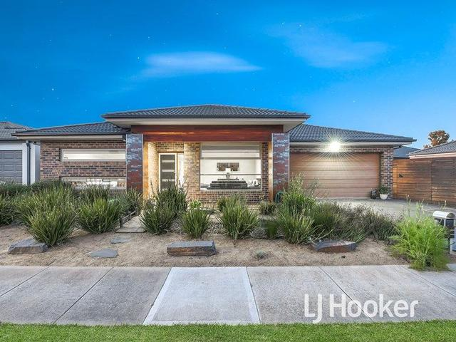 8 Herring Avenue, VIC 3977
