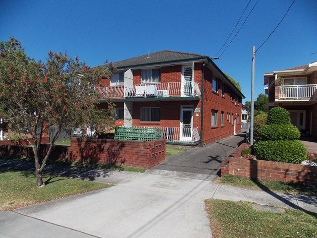 4/13 Dunmore Street, NSW 2133
