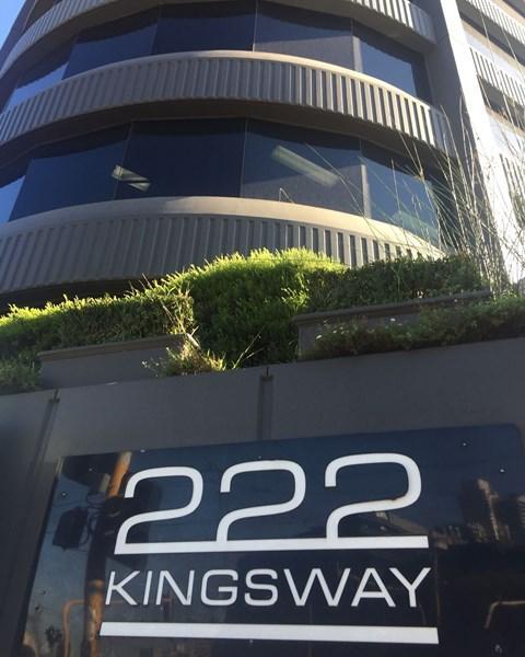1 222 Kings Way, VIC 3205