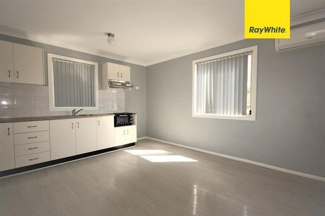 51A Campbellfield Avenue, NSW 2560