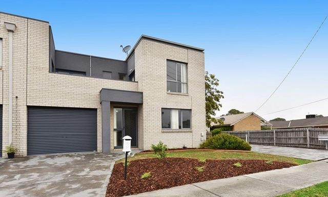67 Pommel Crescent, VIC 3076
