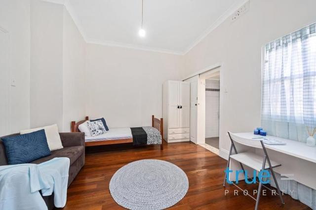 20 Cavendish Street, NSW 2042