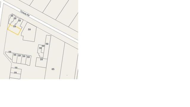4/59 Torquay Road, QLD 4655